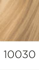 10030 Chardonnay (blonde)