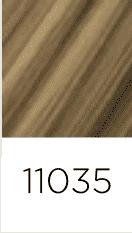 11035 Vienna