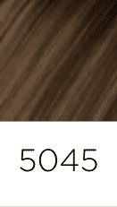 5045 Chai Latte (dark)