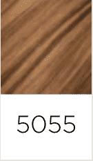 5055 Crème Brülée