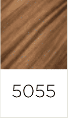 5055 Crème Brülée (dark)