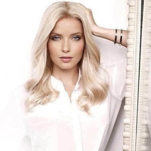 gripper-14-wigs-for-alopecia