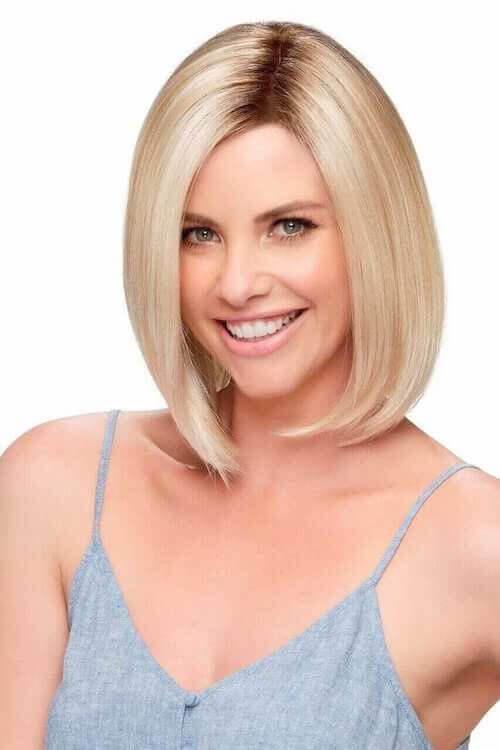 Cameron-822-laguna-beach-blonde-synthetic-wig