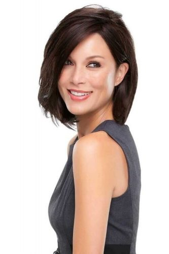 Cameron-822-synthetic-hair-wig-brown