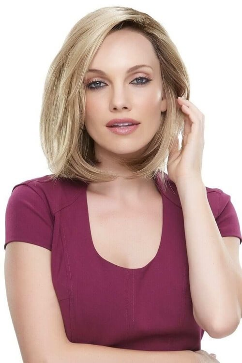 Cameron-Synthetic-Hair-Wig-Blonde
