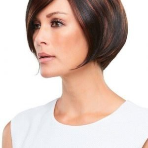 elisha-short-6-synthetic-hair-wigs