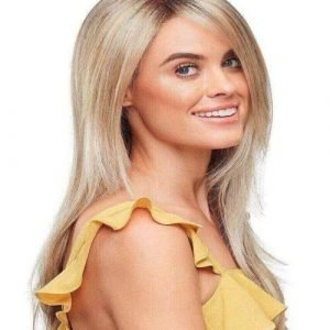 zara-synthetic-hair-wig-malibu-blonde