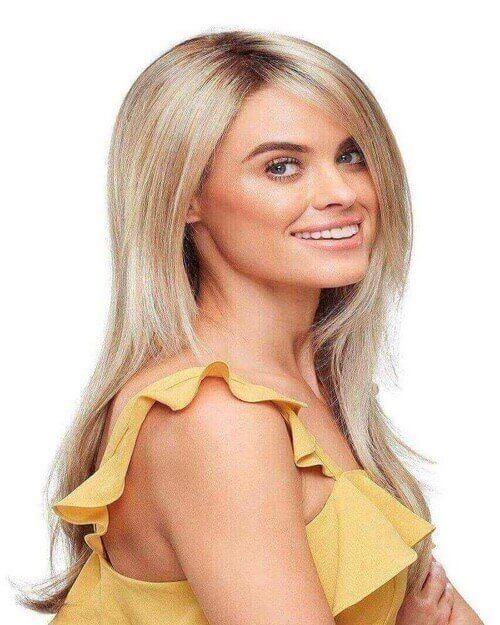 zara-synthetic-hair-wig-malibu-blonde