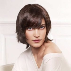 lifestyle-6-11-premium-european-hair-wig