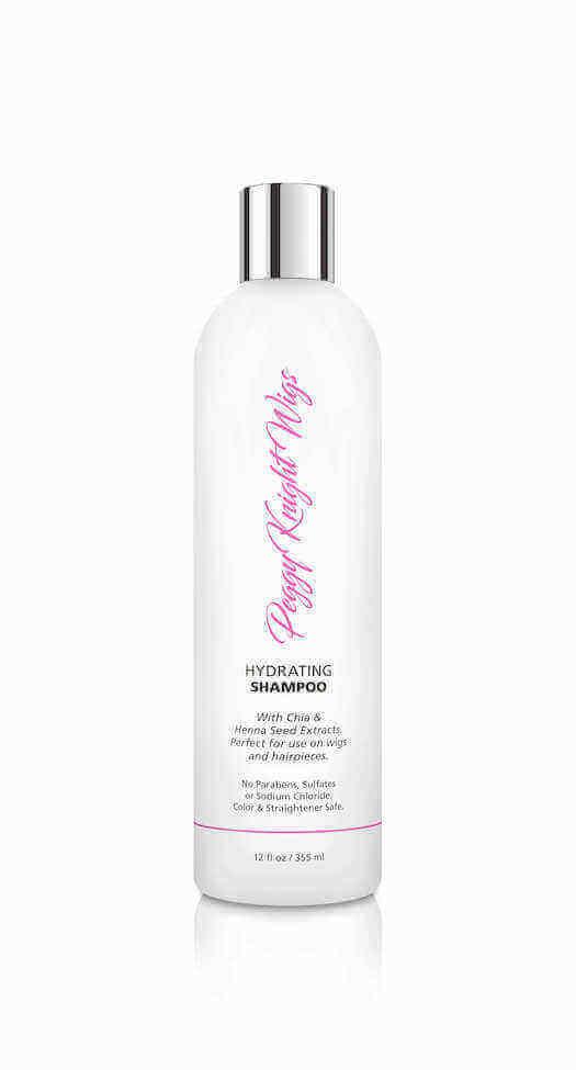 Peggy-Knight-Wigs-Hydrating-Shampoo